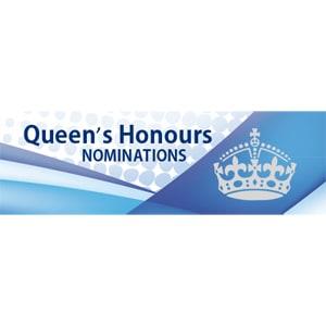 queens honour nominations - 300×300