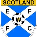 East Fife Girls and Women's Football Club