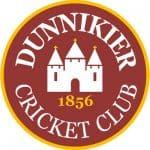 Dunnikier Cricket Club