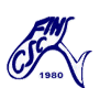 FINS Competitive Swim Club