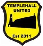 Templehall United