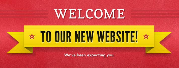 newwebsite3