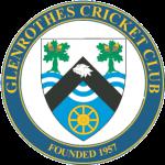 Glenrothes Cricket Club
