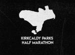 Kirkcaldy Parks Half Marathon Event Team